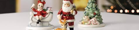royal doulton china home decor gifts collectibles royal shop holiday