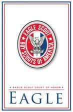 cards for eagle scout congratulations eaglecoach org helping scouts earn eagle scout rankeaglecoach