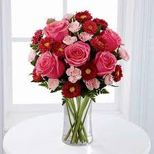 balloon delivery oakland ca same day flower delivery in oakland ca 94611 by your ftd florist