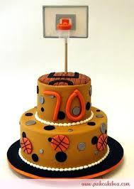 basketball cake topper basketball hoop cake topper peukle site