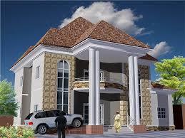 archetectural designs house plans and design architectural designs nigeria