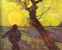 chambre à coucher gogh awesome la chambre jaune gogh analyse ideas lalawgroup us