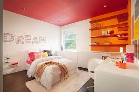 beyond paint 30 inventive ways to add color to the kids u0027 bedroom