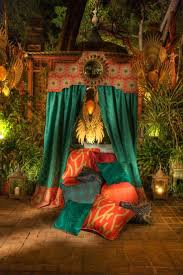 Boho Gypsy Home Decor by 3518 Best Interesting Interiors Images On Pinterest Home