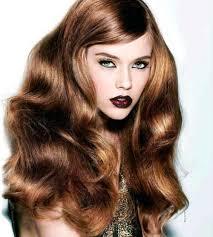 volume hair tips a la mode salon spa