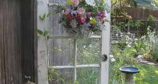 38 old door garden decor ideas cincinnati ques 90200