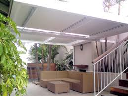 Lifestyle Awnings Dan Neil Lifestyle Awning Solutions