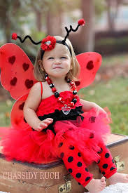 25 Toddler Boy Halloween Costumes Ideas Lady Bug Halloween Costumes 25 Baby Ladybug Costume