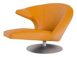 Yatego Esszimmerst Le Bunte Stuhle Sessel 25 Raumideen Design