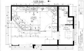 Kitchen Floor Plan Dimensions by Kitchen Designed To Nkba Guidelines First Place Contest Winner By