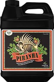 advanced nutrients piranha buy advanced nutrients expert grower bundle piranha bud candy