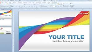 download layout powerpoint 2010 free template ppt 2010 free download powerpoint templates 2010 free