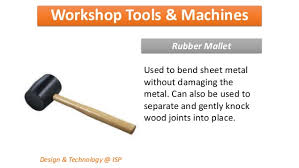 Wood Joints Worksheet by Workshop Tools U0026 Machines