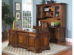 Big Office Desk Best Plan Of Office Desk Furniture Thedigitalhandshake Furniture