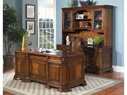Big Office Desks Best Plan Of Office Desk Furniture Thedigitalhandshake Furniture