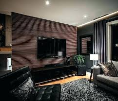 living room wall accent wall tiles living room accent walls contemporary living room