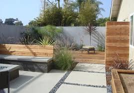 Modern Backyard Ideas Lovely Decoration Backyard Tile Ideas 35 Dynamic Backyard