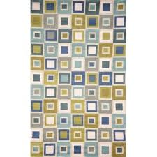 Square Indoor Outdoor Rugs 6x6 Square Outdoor Rug Wayfair