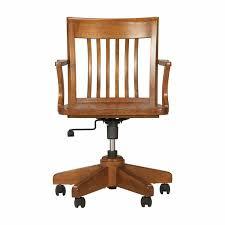 ethan allen desk chair ethan allen desk chairs ohio trm furniture