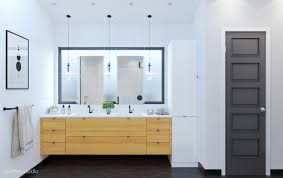 Creative Luxury Showers by Bathroom Original Jackie Dishner Luxury Showers Christopher