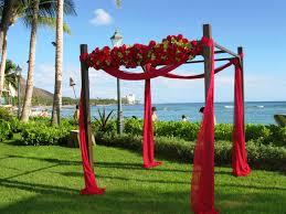 patio arbor designs u2014 criolla brithday u0026 wedding declare the