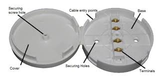 electrical wiring how to wire a junction box for additional