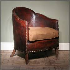 Traditional Leather Armchairs Uk Wingback Armchair Leather Chairs Home Decorating Ideas Hash