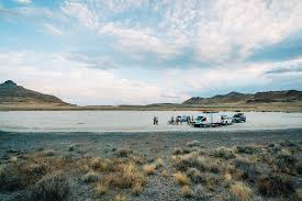 Utah travel trends images Travel bonneville salt flats utah leslie carvitto