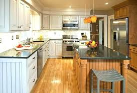 How Much To Replace Kitchen Cabinet Doors Replace Kitchen Cabinet Doors Cost Kingdomrestoration