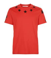 designer t shirts harrods com