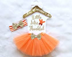 thanksgiving infant headbands baby thanksgiving little miss thankful