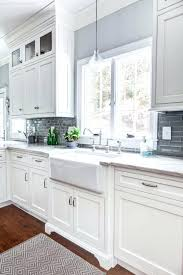 kitchen cabinet reviews by manufacturer wellborne kitchen cabinets full size of kitchen cabits cabitry cabit