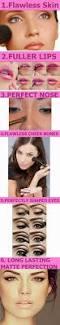 174 best images about make up on pinterest fuller simple makeup