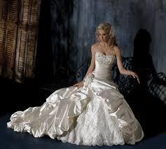 maggie sottero wedding dress maggie sottero bridal trousseau