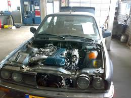 lexus sc300 v8 swap 2jz gte vvti 2001 aristo engine with r154 swap clublexus