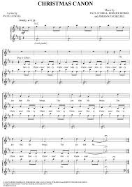 38 best christmas sheet music images on pinterest pianos music