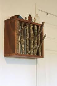 tree branch coat rack diy diy ideas diy crafts do it yourself
