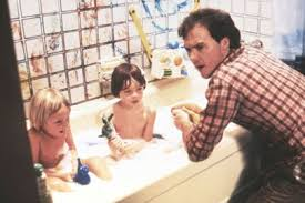 gq dads the definitive guide to fatherhood british gq