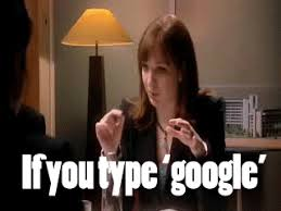 It Crowd Meme - image 136657 google search suggestions know your meme