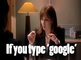 Google It Meme - image 136657 google search suggestions know your meme