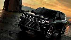 2018 Lexus Lx570 Hd Pictures 2018 Lexus Lx 570 Review Interior