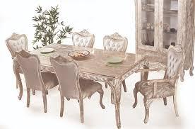 yemek masasi yemek mutfak masası takımları luxmobilya com