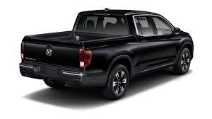 truck honda 2017 honda ridgeline rtl t honda world downey ca