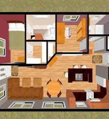 Luxury Duplex House Plans House Plans Luxury Duplex House Plans Master Bedroom On Main