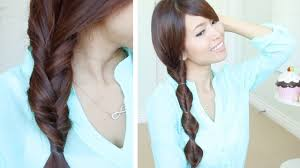 best college hairstyles for very long hair 1000 ideas about