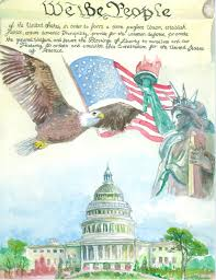 tuesday september 17 is constitution day 2013 in el dorado county
