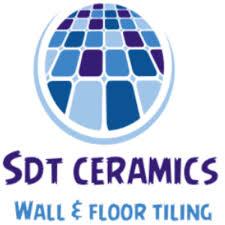 topps tiles traders sdt ceramics