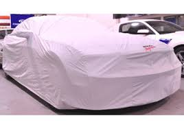 car cover for mustang mustang car cover silverguard 2010 2014