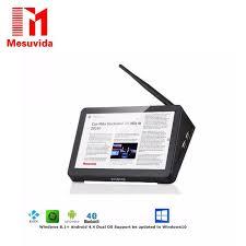 win player android aliexpress buy mesuvida pipo x8 mini tv box windows 8 1 add