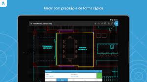 10 Programas Para Projetar A Autocad Editor De Dwg Apps Para Android No Google Play